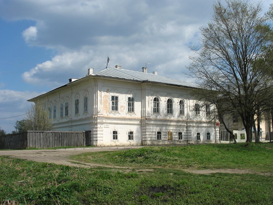 Ищу любовницу в Курске Кунилингус, куни, знакомства в Курске и области ВКон